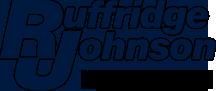 Ruffridge-Johnson Equipment Company, Inc Logo