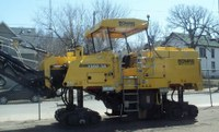 bomag-1300-mill