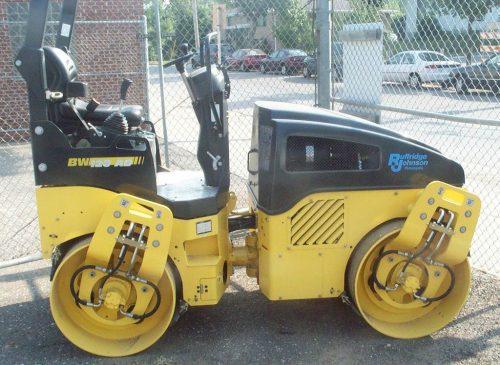 bomag-3-ton-roller-1024