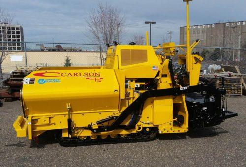 carlson-asphalt-paver-1024