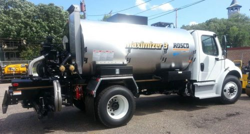 new-rosco-oil-distributor-1024